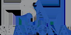 sri-awona-logo