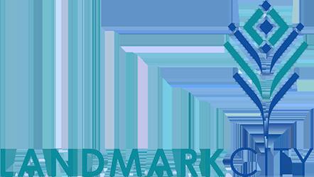 landmark-city-logo